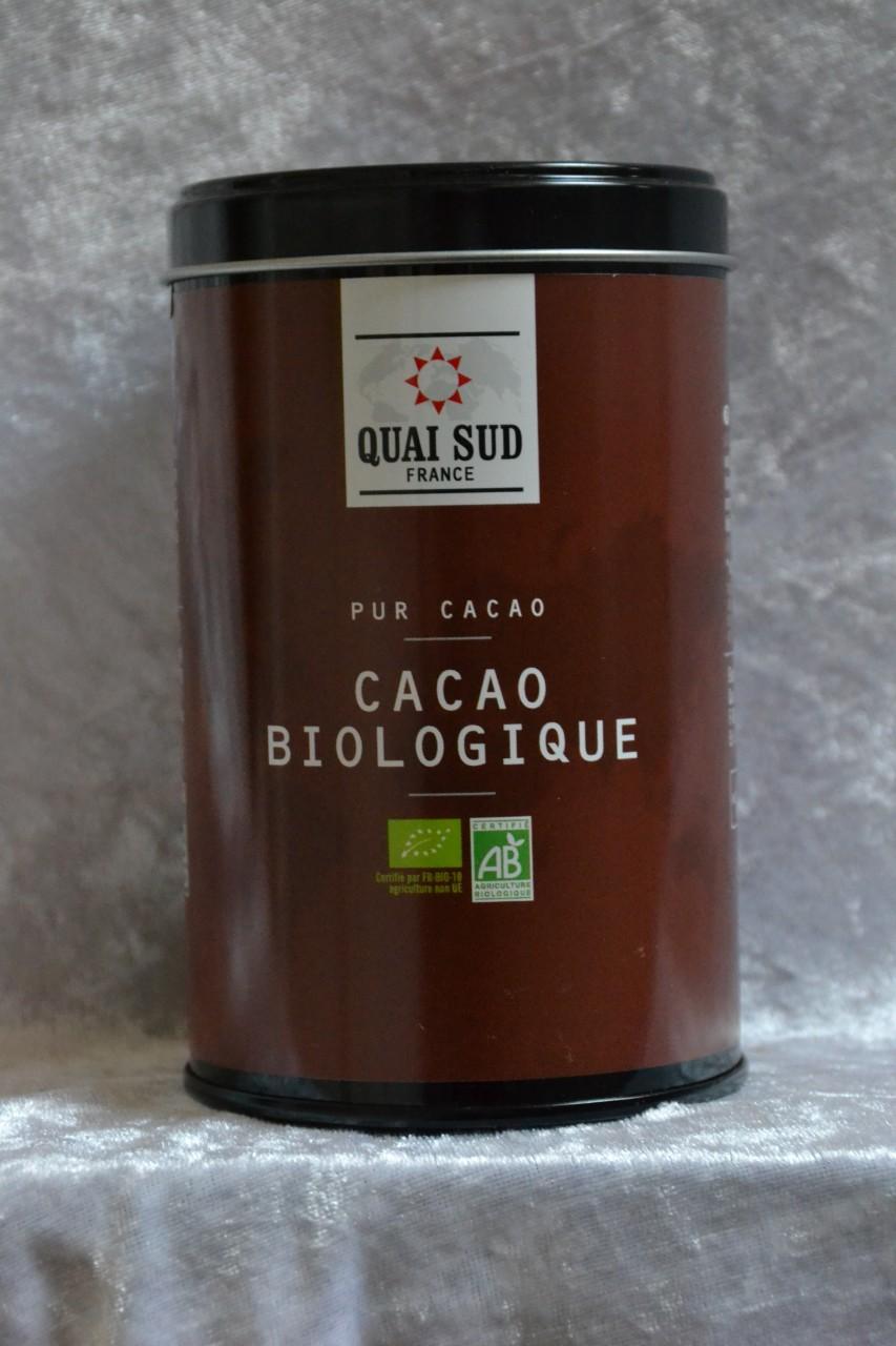 Kakao Natur