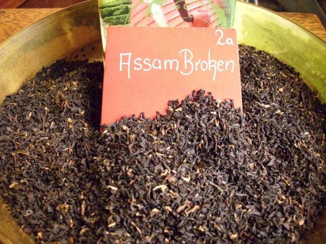 Assam 2a