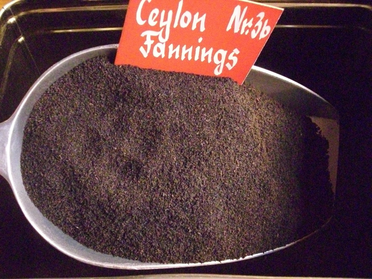 Ceylon Fannings 3b